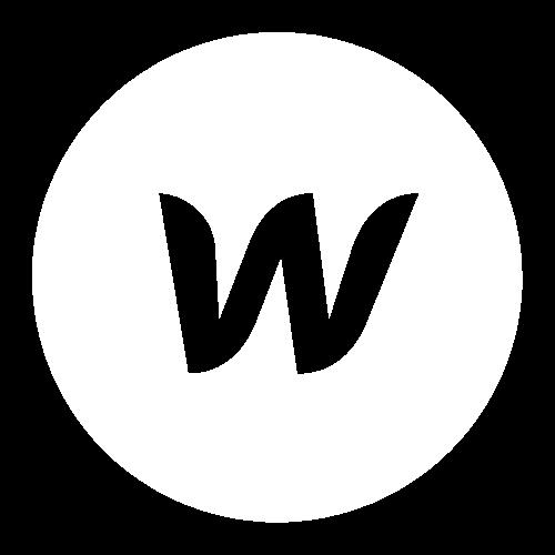 Webscrollers